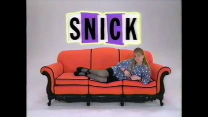 snick1