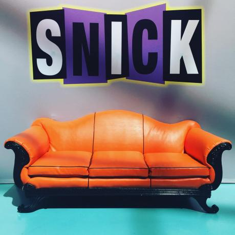 snick7