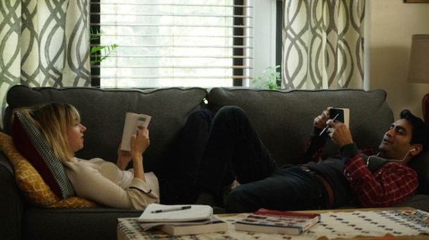 The Big Sick - Still 1