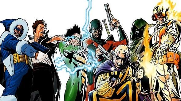 villains7