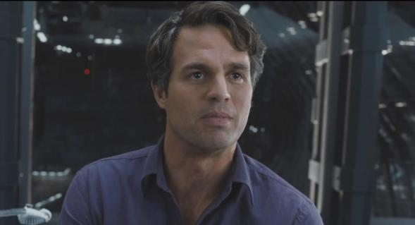 Bruce_Banner_Avengers_01