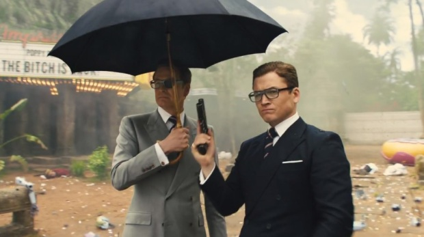 Kingsman-review-1