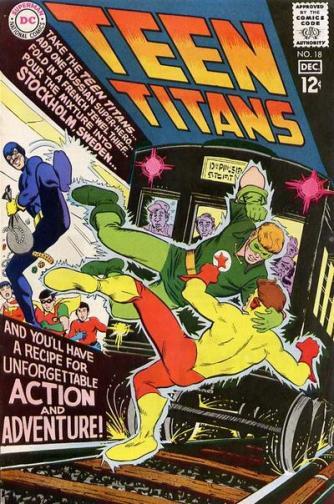 Teen_Titans_Vol_1_18