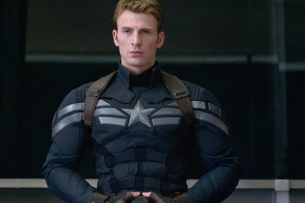 the-captain-america-steve-rogers-controversy-shows-how-beloved-the-character-has-become
