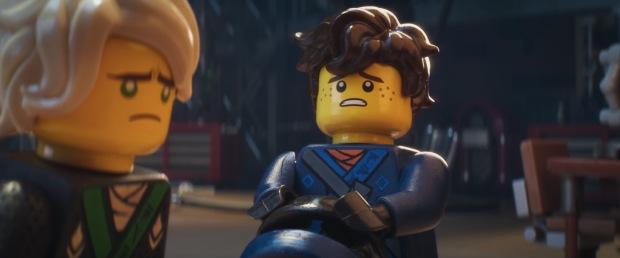 the-lego-ninjago-movie-033