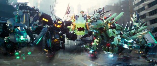 The-LEGO-NINJAGO-Movie-Trailer-2