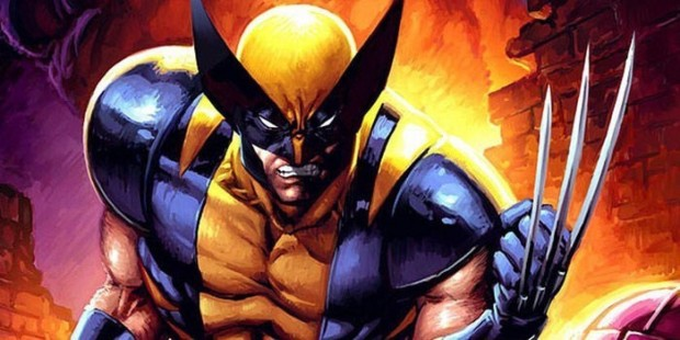 X-Men-Wolverine-comic.jpg