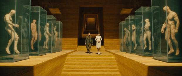 Blade-Runner-2049-trailer-human-chambers