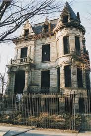 haunted4