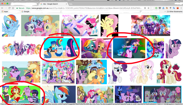 mlp search results.png