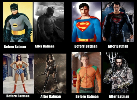 Before After Batman.PNG