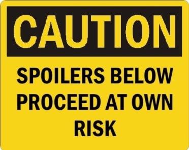 Caution Spoilers.jpg