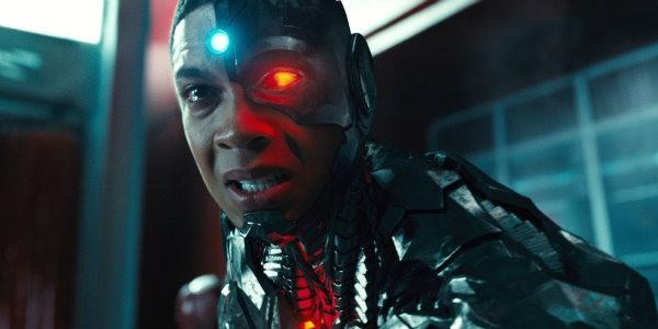 cyborg JL.jpg