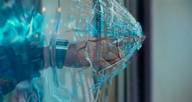 justice-league-movie-trailer-screencaps-27-1075x576