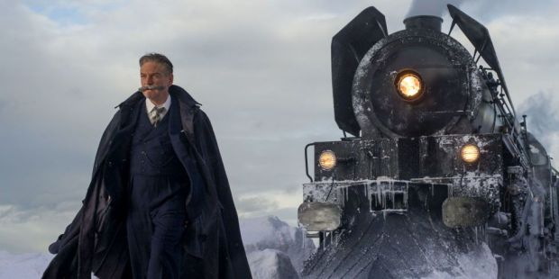 Murder-on-the-Orient-Express-film