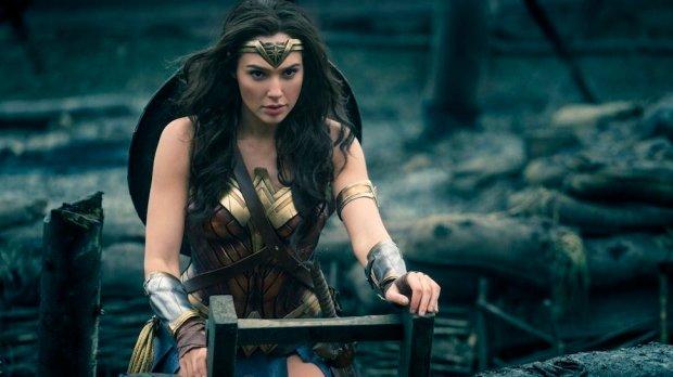 No-Mans-Land-Warner-Bros-Wonder-Woman.jpg