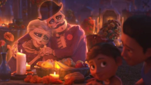 os-new-trailer-for-pixar-s-coco-brings-out-the-dead-20170612