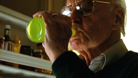 Stan-Lee_The-Incredible-Hulk-Cameo
