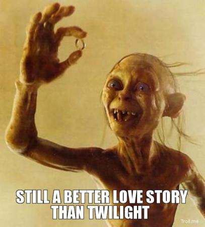 still-a-better-love-story-than-twilight-gollum.jpeg