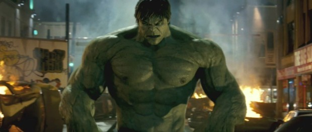 The-Incredible-Hulk-2008-Trailer-1-the-incredible-hulk-1750153-1260-535