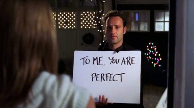 to-me-you-are-perfect.jpg