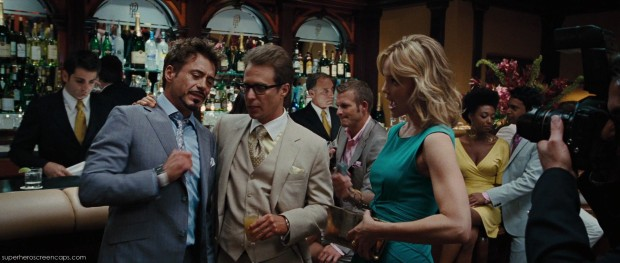 Tony-with-justin-hammer
