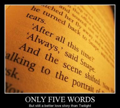 VH-Still-a-Better-Love-Story-than-Twilight-1.jpg