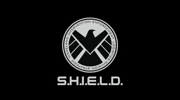 509dbca05add1fb6e04138e26bb9156a--shield-logo-agents-of-shield