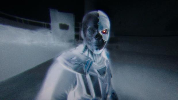 Deathlok_x-ray