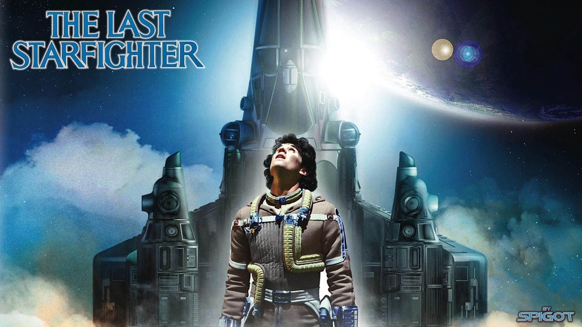 the-last-starfighter-featured