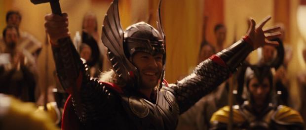 Thor's_Helmet_(Thor_-_2011)