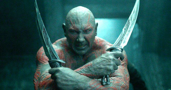 Dave-Batista-Talks-Drax-The-Destroyer-In-Guardians