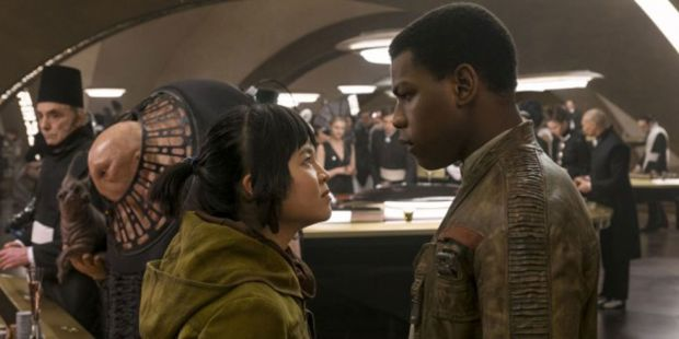landscape-star-wars-the-last-jedi-john-boyega-kelly-marie-tran-600x400-1