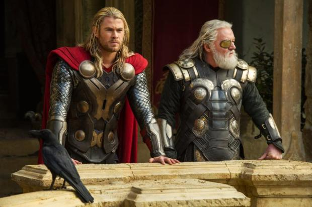 what-happened-thor-dark-world