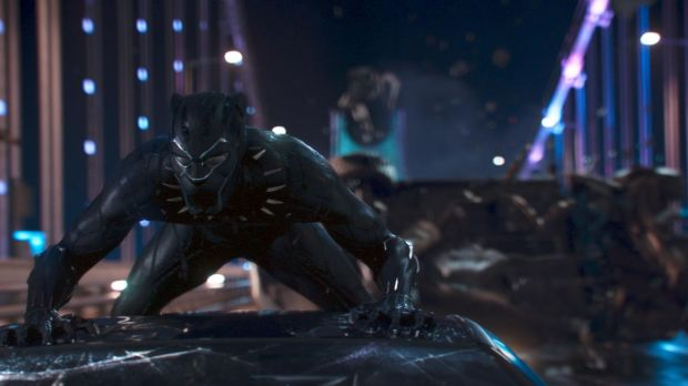 black-panther-bridge