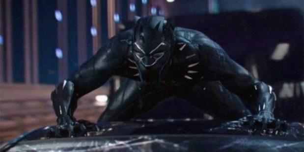 black-panther-trailer-700x352
