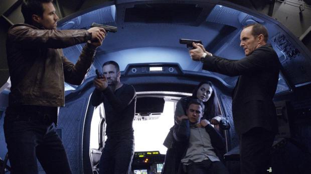 Marvel's_Agents_of_S.H.I.E.L.D._Season_2_18