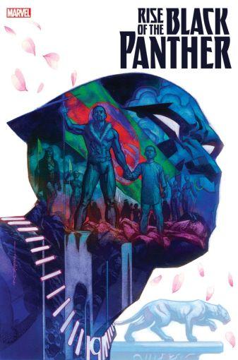 panther6