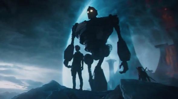 iron-giant-ready-player-one
