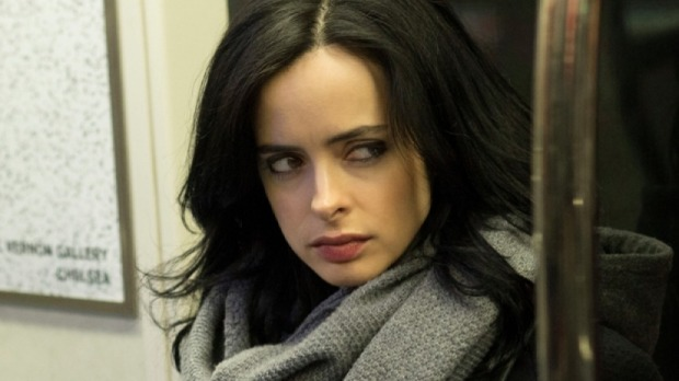 krysten-ritter-jessica-jones-season-1_46