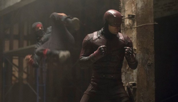 Daredevil-Season-2-still-700x401