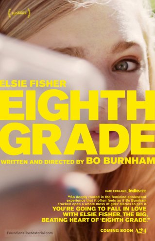 eighth-grade-movie-poster