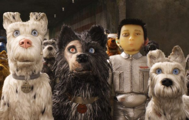 Isle-Of-Dogs-Wes-Anderson-920x584