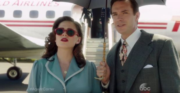 la-et-hc-agent-carter-season-2-trailer-20160119