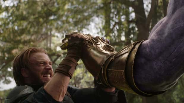 marvels-the-avengers-infinity-war-official-trailer_3dz2.620