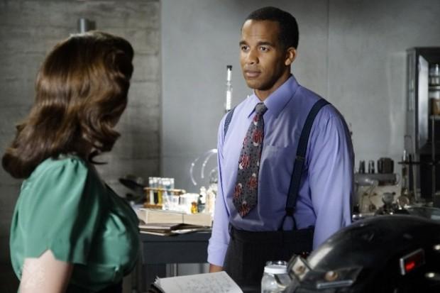 Reggie-Austin-Agent-Carter-