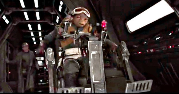 Han-Solo-Movie-Footage-Maz-Kanata-Different-New