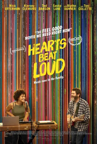 Hearts-Beat-Loud-Movie-Poster