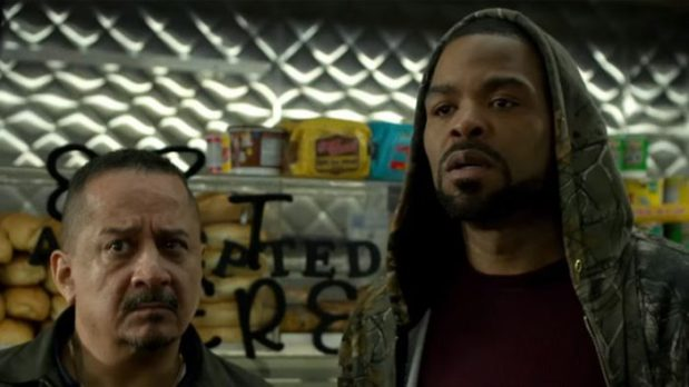Luke-Cage-Method-Man-700x394