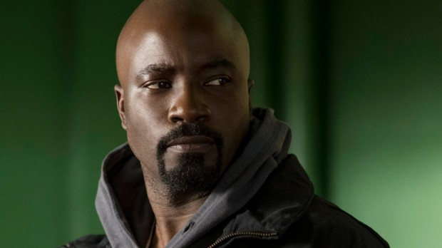 Luke-Cage-Now-Youre-Mine-Featured-10022016